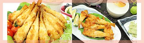揚げたて最高、冷めても美味しい。魚重のふぐ唐揚